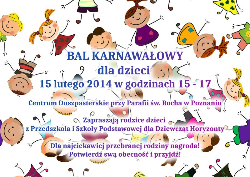 plakat bal 20130130 email 2