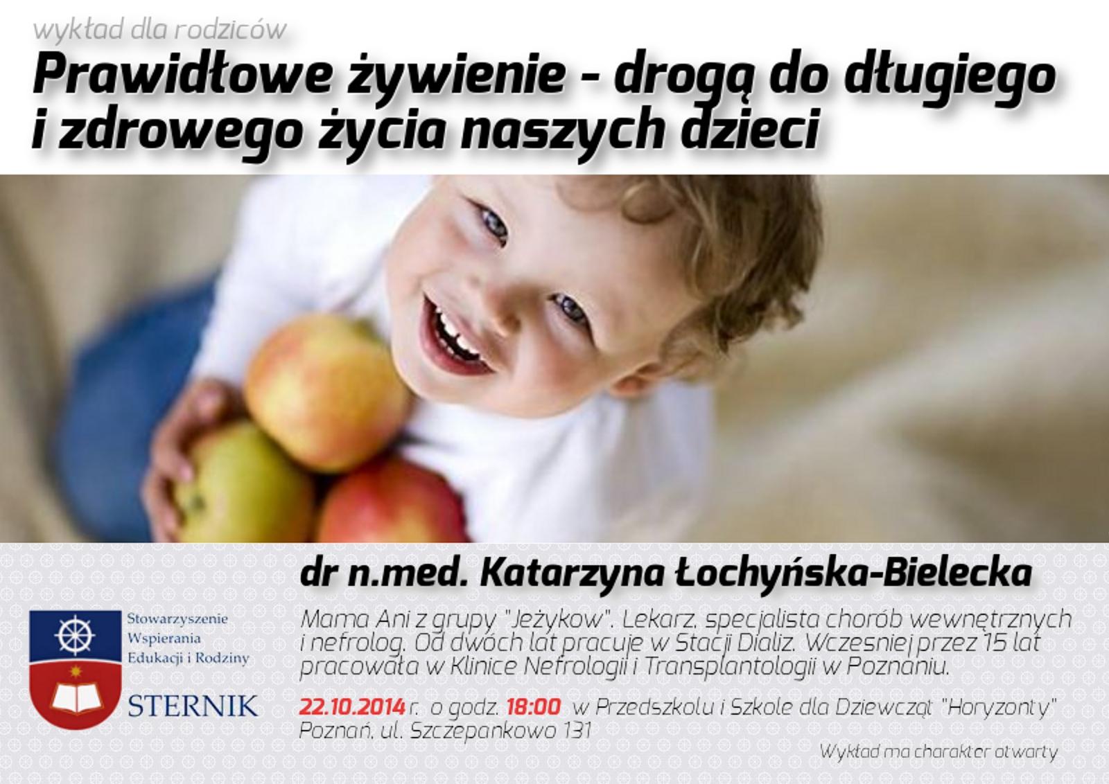 sternik-plakat2
