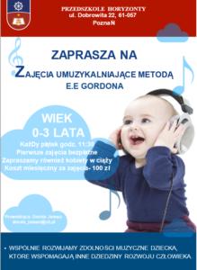 Zajęcia Dorota Janusz fot.